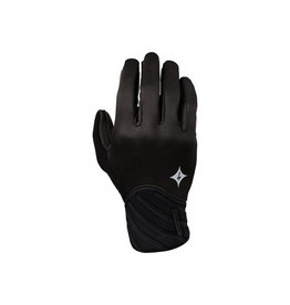 Specialized Bikes DEFLECT GLOVE LONG FINGER WMN