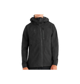 Specialized Bikes DEFLECT H2O MTN JACKET
