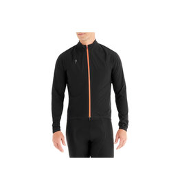 Specialized Bikes DEFLECT H2O PAC JACKET