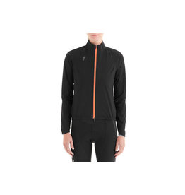 Specialized Bikes DEFLECT H2O PAC JACKET WMN