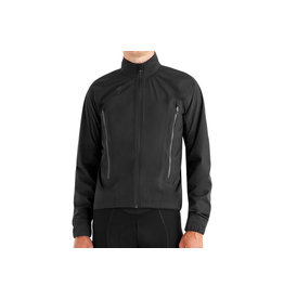 Specialized Bikes DEFLECT H2O ROAD JACKET