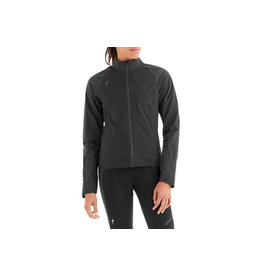 Specialized Bikes DEFLECT REFLECT H2O JACKET WMN