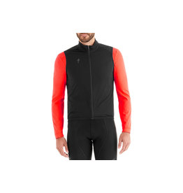 Specialized Bikes DEFLECT WIND VEST