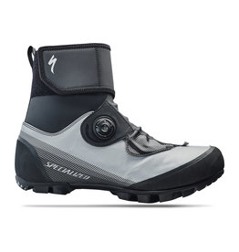 Specialized Bikes DEFROSTER TRAIL MTB SHOE