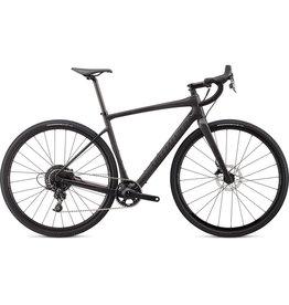 Specialized Bikes DIVERGE CARBON X1