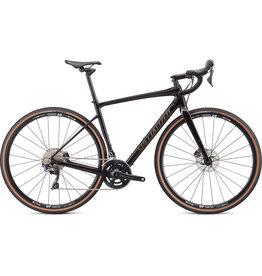 Specialized Bikes DIVERGE COMP CARBON