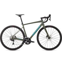 Specialized Bikes DIVERGE E5 COMP