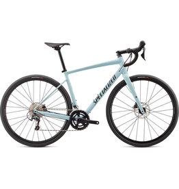 Specialized Bikes DIVERGE E5 ELITE