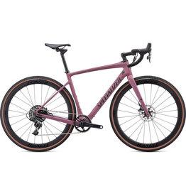 Specialized Bikes DIVERGE EXPERT CARBON X1