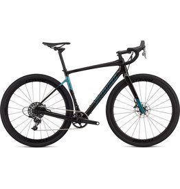 Specialized Bikes DIVERGE MEN EXPERT X1