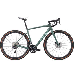 Specialized Bikes DIVERGE PRO CARBON UDI2