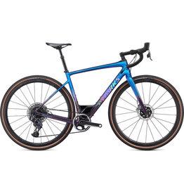Specialized Bikes DIVERGE S-Works CARBON ETAP