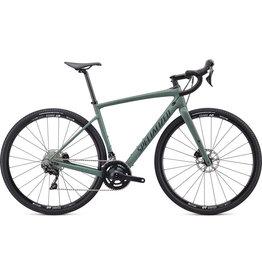 Specialized Bikes DIVERGE SPORT CARBON
