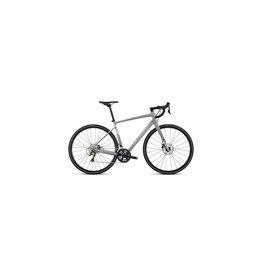 Specialized Bikes DIVERGE WMN E5 ELITE