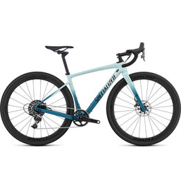 Specialized Bikes DIVERGE WMN EXPERT X1