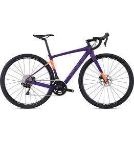Specialized Bikes DIVERGE WMN SPORT