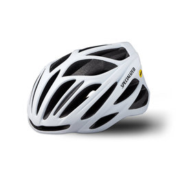 Specialized Bikes ECHELON II HELMET MIPS