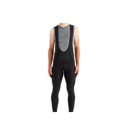 Specialized Bikes ELEMENT CYCLING BIB TIGHT