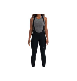 Specialized Bikes ELEMENT CYCLING BIB TIGHT WMN