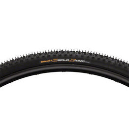 Continental Continental Cyclo X-King Tire - 700 x 32