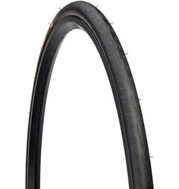 Continental Continental Super Sport Plus Tire - 700x25 Clincher Folding