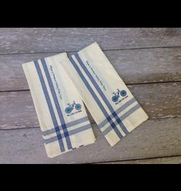 Dish Towel WB4W