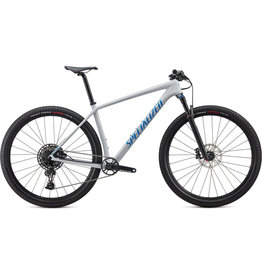 Specialized Bikes EPIC HT COMP CARBON 29