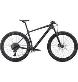 Specialized Bikes EPIC HT EXPERT CARBON 29