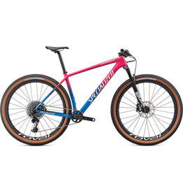 Specialized Bikes EPIC HT PRO CARBON 29