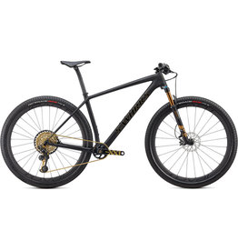 Specialized Bikes EPIC HT SW CARBON ULTRALIGHT 29