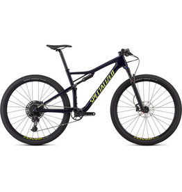 Specialized Bikes EPIC MEN COMP CARBON 29