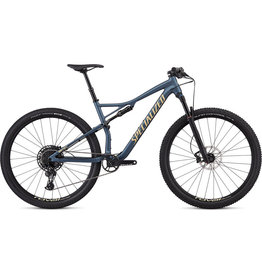 Specialized Bikes EPIC MEN COMP EVO 29 2019