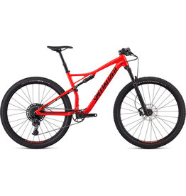 Specialized Bikes EPIC MEN COMP EVO 29 (Used)