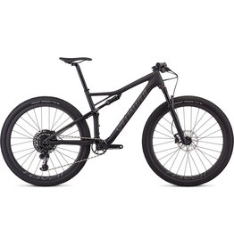 Specialized Bikes EPIC MEN EXPERT CARBON 29