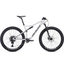 Specialized Bikes EPIC MEN PRO CARBON 29