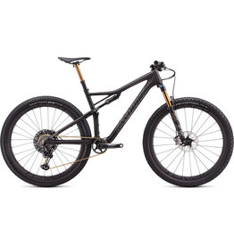 Specialized Bikes EPIC SW CARBON EVO 29