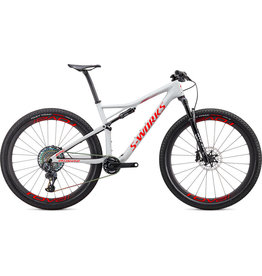Specialized Bikes EPIC SW CARBON SRAM AXS 29