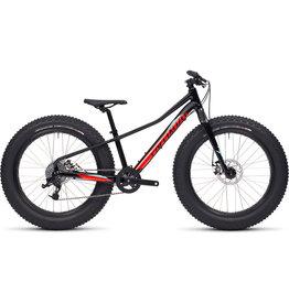 Specialized Bikes FATBOY 24