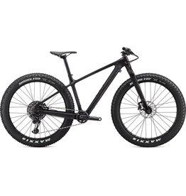 Specialized Bikes FATBOY COMP CARBON