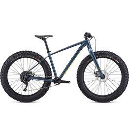 Specialized Bikes FATBOY SE