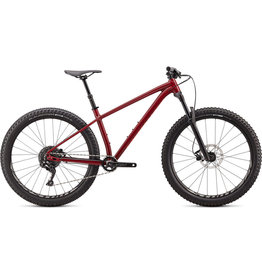 Specialized Bikes FUSE 27.5
