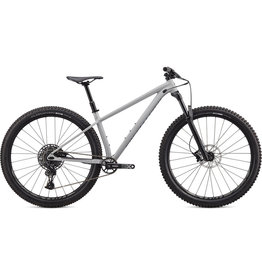 Specialized Bikes FUSE COMP 29