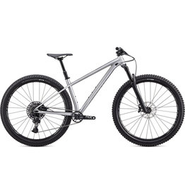 Specialized Bikes FUSE EXPERT 29