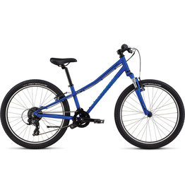 Specialized Bikes HOTROCK 24