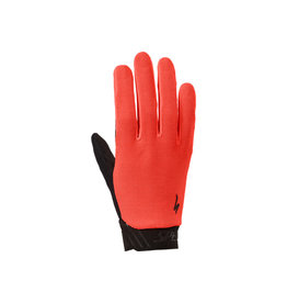 Specialized Bikes KIDS LODOWN GLOVE LONG FINGER