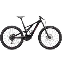Specialized Bikes LEVO 29