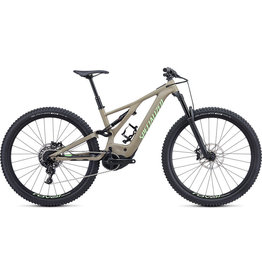 Specialized Bikes LEVO COMP 2019