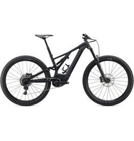 Specialized Bikes LEVO COMP 29