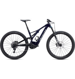 Specialized Bikes LEVO COMP CARBON 2019