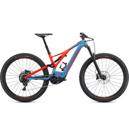 Specialized Bikes LEVO EXPERT CARBON 2019